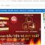 Website Của Nhà Thuốc Xuân Hoà – Thái Nguyên